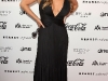 mariah-carey-apollo-theater-75th-anniversary-gala-in-new-york-11