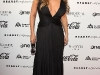 mariah-carey-apollo-theater-75th-anniversary-gala-in-new-york-12