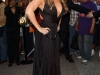 mariah-carey-apollo-theater-75th-anniversary-gala-in-new-york-13