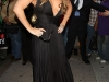 mariah-carey-apollo-theater-75th-anniversary-gala-in-new-york-14