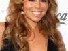 mariah-carey-apollo-theater-75th-anniversary-gala-in-new-york-15