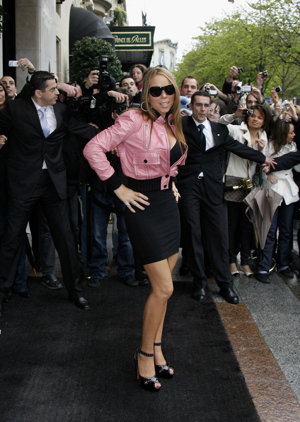 mariah-carey-arrives-at-hotel-georges-v-in-paris-01