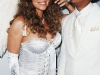 mariah-carey-as-angel-at-halloween-party-at-m2-ultra-lounge-01