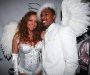 mariah-carey-as-angel-at-halloween-party-at-m2-ultra-lounge-03