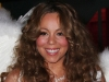 mariah-carey-as-angel-at-halloween-party-at-m2-ultra-lounge-04