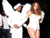 mariah-carey-as-angel-at-halloween-party-at-m2-ultra-lounge-05