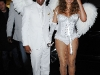 mariah-carey-as-angel-at-halloween-party-at-m2-ultra-lounge-06