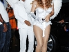 mariah-carey-as-angel-at-halloween-party-at-m2-ultra-lounge-09
