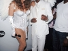 mariah-carey-as-angel-at-halloween-party-at-m2-ultra-lounge-10
