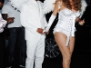 mariah-carey-as-angel-at-halloween-party-at-m2-ultra-lounge-12
