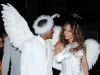 mariah-carey-as-angel-at-halloween-party-at-m2-ultra-lounge-13