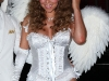 mariah-carey-as-angel-at-halloween-party-at-m2-ultra-lounge-14