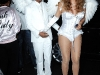 mariah-carey-as-angel-at-halloween-party-at-m2-ultra-lounge-16