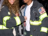 mariah-carey-as-firefighter-at-halloween-party-03
