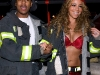 mariah-carey-as-firefighter-at-halloween-party-04