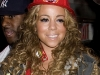 mariah-carey-as-firefighter-at-halloween-party-06