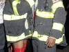 mariah-carey-as-firefighter-at-halloween-party-08