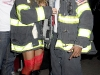mariah-carey-as-firefighter-at-halloween-party-09