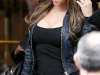 mariah-carey-ass-candids-in-paris-02