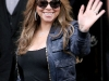 mariah-carey-ass-candids-in-paris-03