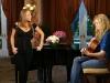 mariah-carey-at-american-idol-studio-in-los-angeles-05