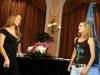 mariah-carey-at-american-idol-studio-in-los-angeles-06