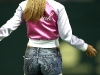 mariah-carey-at-baseball-match-at-tokyo-dome-07