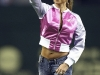 mariah-carey-at-baseball-match-at-tokyo-dome-08