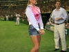 mariah-carey-at-baseball-match-at-tokyo-dome-10