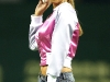 mariah-carey-at-baseball-match-at-tokyo-dome-11
