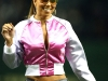 mariah-carey-at-baseball-match-at-tokyo-dome-15