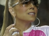 mariah-carey-at-baseball-match-at-tokyo-dome-16