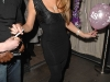 mariah-carey-at-cipriani-restaurant-in-london-05