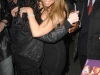 mariah-carey-at-cipriani-restaurant-in-london-09