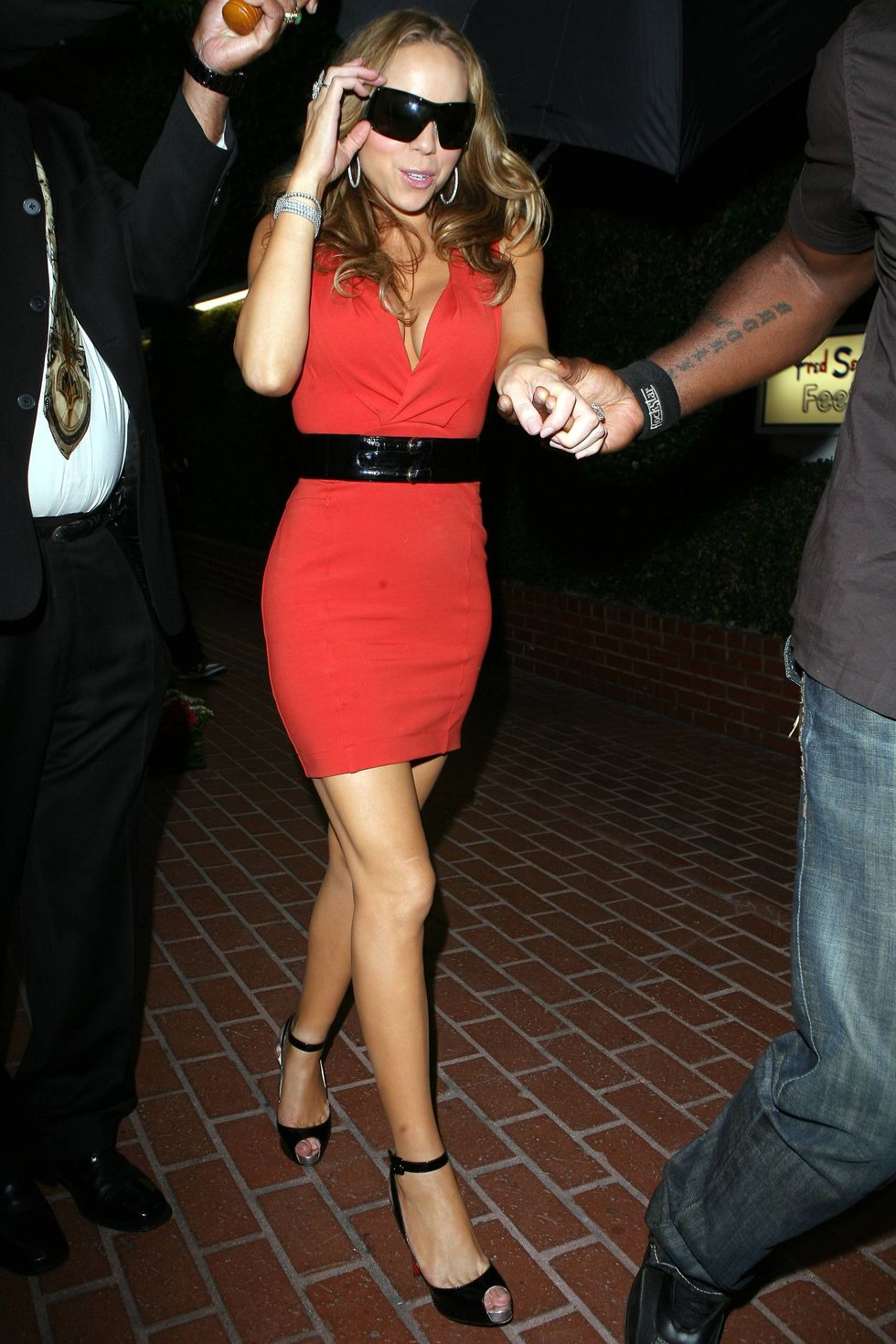 mariah-carey-at-fred-segal-store-in-hollywood-01