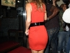 mariah-carey-at-fred-segal-store-in-hollywood-02