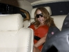 mariah-carey-at-fred-segal-store-in-hollywood-06
