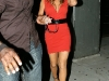 mariah-carey-at-fred-segal-store-in-hollywood-09