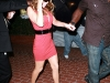 mariah-carey-at-fred-segal-store-in-hollywood-11
