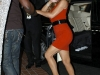 mariah-carey-at-fred-segal-store-in-hollywood-13