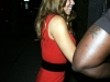 mariah-carey-at-fred-segal-store-in-hollywood-15