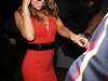 mariah-carey-at-fred-segal-store-in-hollywood-16