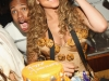 mariah-carey-at-halloween-costume-party-in-new-york-01