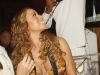 mariah-carey-at-halloween-costume-party-in-new-york-02