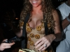 mariah-carey-at-halloween-costume-party-in-new-york-07