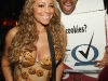 mariah-carey-at-halloween-costume-party-in-new-york-08