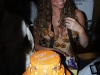 mariah-carey-at-halloween-costume-party-in-new-york-09