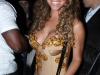 mariah-carey-at-halloween-costume-party-in-new-york-14