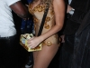mariah-carey-at-halloween-costume-party-in-new-york-15