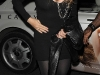 mariah-carey-at-jalouse-nightclub-in-london-03